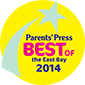 Parent Press